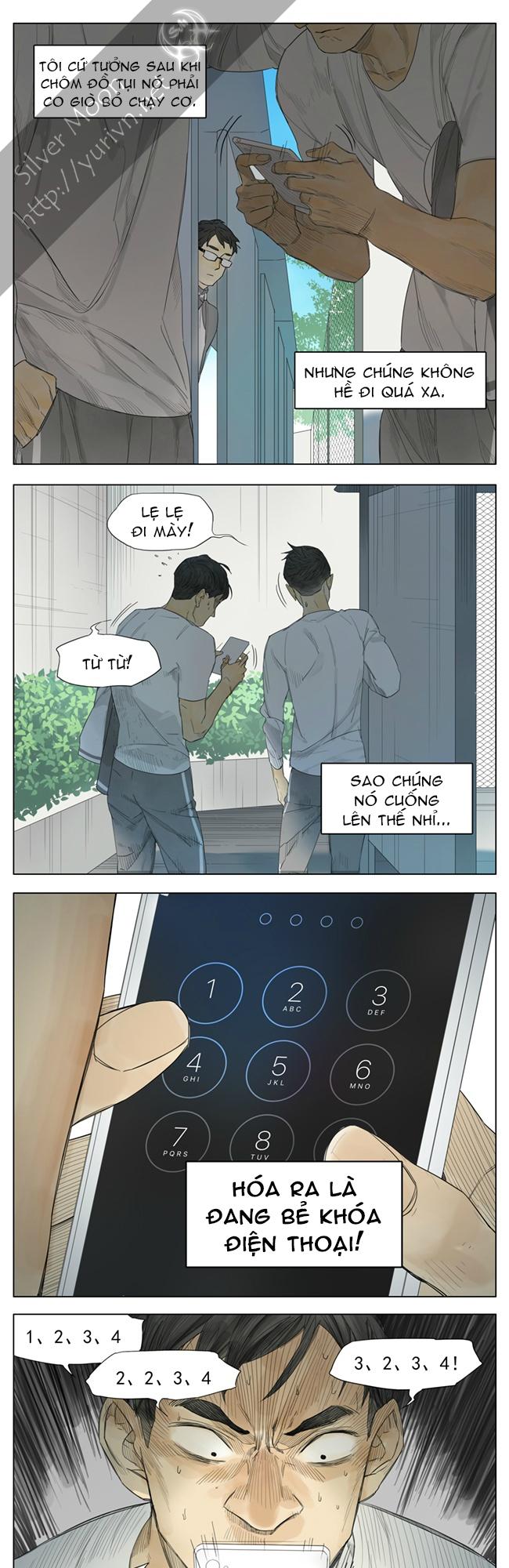 Chuyen-Cua-Ho-Chapter-47-P-1-0